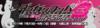 Danganronpa 3 The Stage 2018 Banner 2