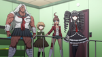 Danganronpa the Animation (Episode 04) - Changing Rooms (019)