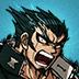 File:Web MonoMono Machine DR2 Twitter Icon Nekomaru Nidai (Sprite).jpg