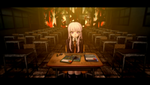 Danganronpa 1 - Executions - After School Lesson (Kyoko Kirigiri) (11)