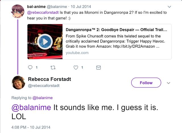 File:Danganronpa 2 Rebecca Forstadt Usami Monomi VA Tweet (1).png