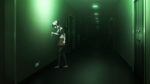 Danganronpa 3 - Despair Arc (Episode 03) - Twilight Syndrome Murder Case (16)