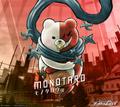 Digital MonoMono Machine Monotaro Monotarou Android wallpaper