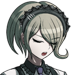 Guide Project Kirumi 05