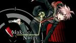 Danganronpa 1 Opening - Makoto