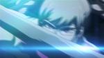 Danganronpa 2.5 - (OVA) Sonia, Peko, and Fuyuhiko off to fight The World Destroyer (65)
