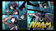Danganronpa V3 Chapter 5 - Closing Argument Act 3 (1)