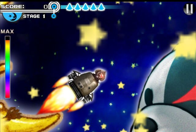 File:Rocket game.jpg