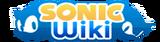 Sonic-Wiki-Logo