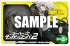 Danganronpa 2 Pre-order Enter King Smart card