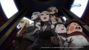 Danganronpa 3 The End of Hope's Peak High School - Future & Despair Arcs