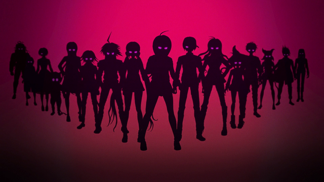 File:Danganronpa V3 Opening - Group (English) (17).png