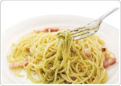 File:Dr1 cafe collab food (8).png