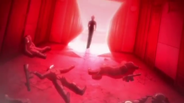 File:Hinata defeating the troops.png