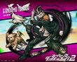 Web MonoMono Machine DR2 Wallpaper Gundham Tanaka 1280x1024
