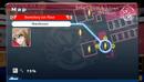 Danganronpa 1 FTE Guide Locations 4.2 Byakuya