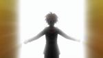Danganronpa the Animation (Episode 01) - Introduction (18)