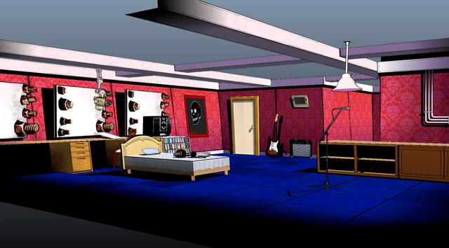 File:Dorm Room Leon Kuwata.png