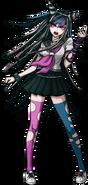Ibuki Mioda Fullbody Sprite (8)