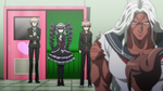 Danganronpa the Animation (Episode 06) - Body Discoveries (34)