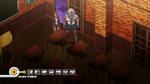 Danganronpa the Animation (Episode 06) - Justice Robo Attacks (54)