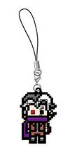 File:FuRyu Minna no Kuji Dot Rubber Mascots DR3 Gundham Tanaka.png