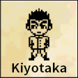 File:Kiyotaka Door Sign Dorm Room.png