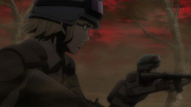 File:Kizakura fighting together.jpg