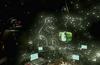 Cyber Danganronpa VR The Class Trial Screenshot (1)