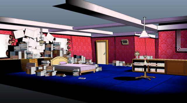 File:Dorm Room Toko Fukawa.png