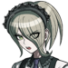 Guide Project Kirumi 07