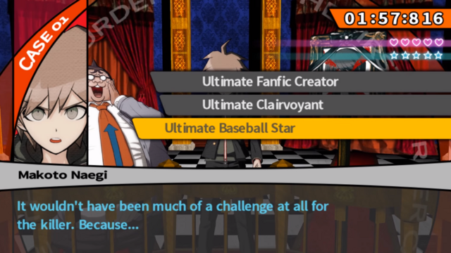 File:Class Trial DR1 CH1 Ultimate Baseball Star.png