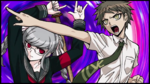 Danganronpa 2 Chapter 2 - Closing Argument Revealed