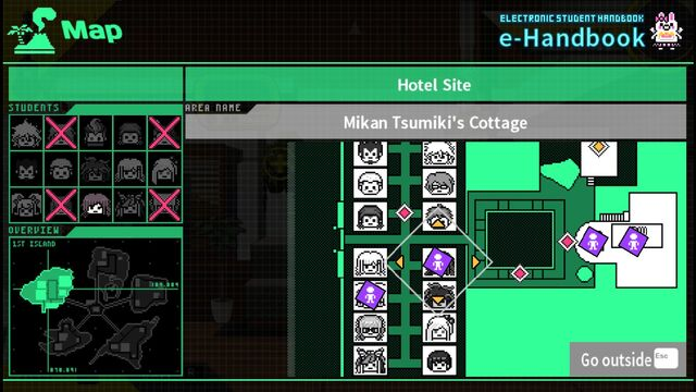 File:Danganronpa 2 FTE Locations 3.2 Mikan Cottage.jpg