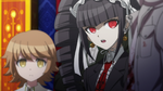 Danganronpa the Animation (Episode 03) - Leon is accused (04)
