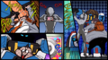 Thumbnail for version as of 02:38, July 21, 2017