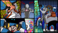 Thumbnail for version as of 00:49, March 5, 2018