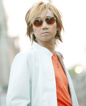 File:Shinichiro Miki.jpg