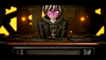 Danganronpa 1 - Executions - After School Lesson (Makoto Naegi) (29)