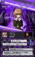 Danganronpa Unlimited Battle - 528 - Chihiro Fujisaki - 5 Star