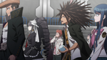 Danganronpa the Animation (Episode 01) - Meeting the Students (45)