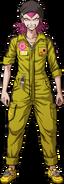 Kazuichi Soda Fullbody Sprite (5)