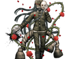 Korekiyo Shinguji