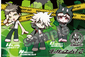 DRV3 cafe collab 2 limited collab (2)