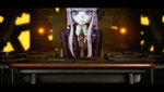 Danganronpa 1 - Executions - After School Lesson (Kyoko Kirigiri) (30)