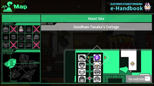 File:Danganronpa 2 FTE Locations 3.3 Gundham Cottage.jpg