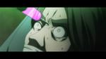 Danganronpa 3 - Future Arc (Episode 01) - Intro (67)
