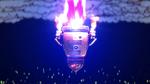 Danganronpa V3 - Kaito Momota Execution (39)