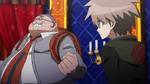 Danganronpa the Animation (Episode 03) - Sayaka's letter (66)