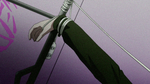 Danganronpa the Animation (Episode 05) - Discussing Genocider Sho as the culprit (27)